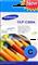 Samsung CLP-C300A