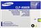 Samsung CLP-K660B