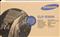 Samsung CLP-350N CLP-R350A