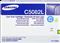 Samsung CLT-C5082L
