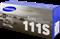 Samsung Xpress M2070 MLT-D111S