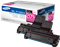 Samsung MLT-P1082A