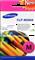 Samsung CLP-300 CLP-M300A