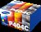Samsung Xpress C430 CLT-P404C