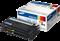 Samsung CLT-P4072C