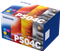 Samsung Xpress C1860FW CLT-P504C