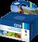 Samsung INK-C210