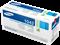 Samsung SCX-3205 MLT-D1042S
