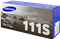 Samsung CLP-365W MLT-D111S