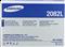 Samsung MLT-D2082L