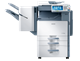 MultiXpress 8240NA
