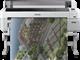 MultiXpress SCX-8030ND