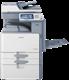 MultiXpress SCX-8040ND
