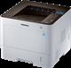 ProXpress M4030ND