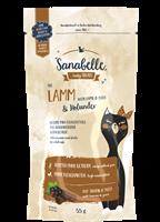 Sanabelle Snack - 55 g