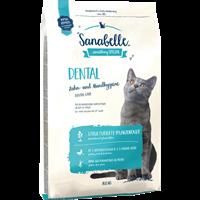 Sanabelle Dental