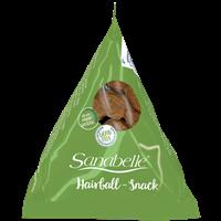 Sanabelle Snack 20 g - Hairball Snack (H2064)