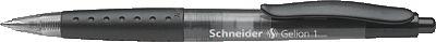 Schneider 101001