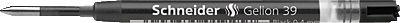 Schneider 103901