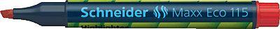 Schneider 111502