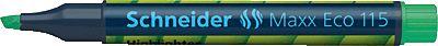 Schneider 111504