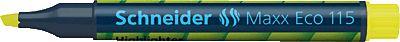 Schneider 111505