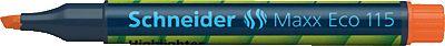 Schneider 111506