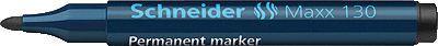 Schneider 113001