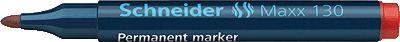 Schneider 113002