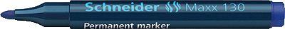 Schneider 113003