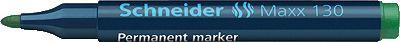 Schneider 113004