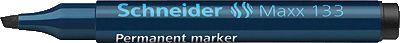 Schneider 113301