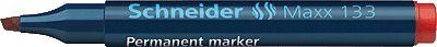 Schneider 113302