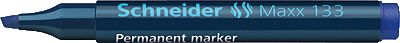 Schneider 113303
