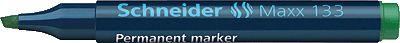 Schneider 113304