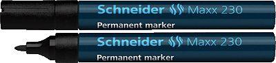 Schneider 123001