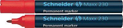 Schneider 123002