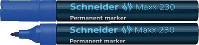 Schneider 123003