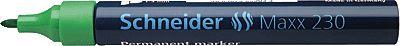 Schneider 123004