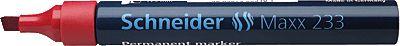 Schneider 123302