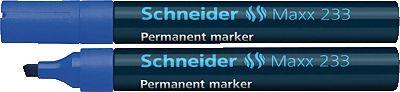 Schneider 123303