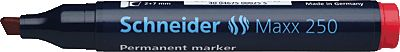 Schneider 125002
