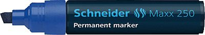 Schneider 125003