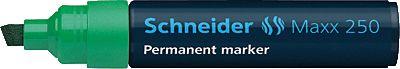 Schneider 125004