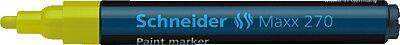 Schneider 127005
