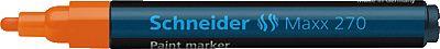 Schneider 127006