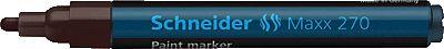 Schneider 127007