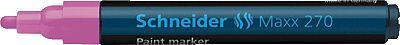 Schneider 127009