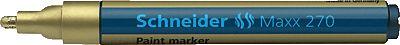 Schneider 127053