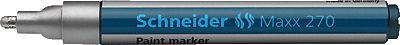 Schneider 127054
